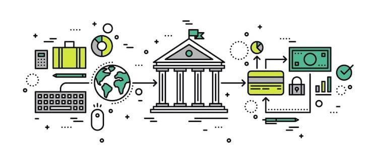 bank centralqq