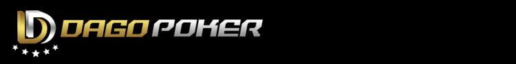 DagoPoker Agen Domino Poker Terpercaya 2017