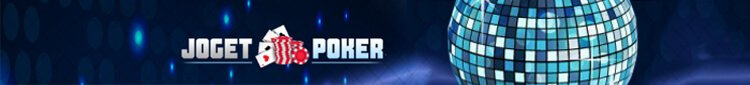 Featured Jogetpoker