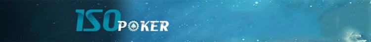 Isopoker Situs Judi Poker Capsa Susun Dan DominoQQ Online