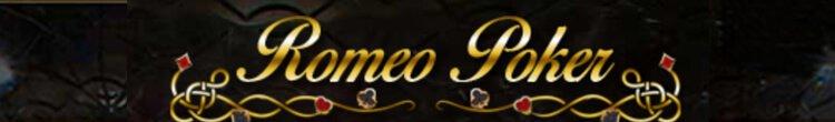 RomeoPoker Agen Judi Poker Domino99 BandarQ Terpercaya