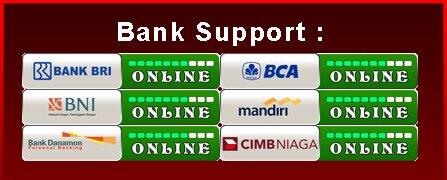 bank ligacapsa
