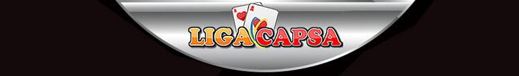 LigaCapsa Agen Poker, Sakong Dan Capsa Susun Uang Asli Indonesia