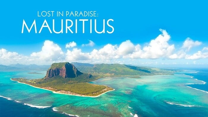 Acara Poker Mendatang: Festival DSO & ASOP Di Mauritius