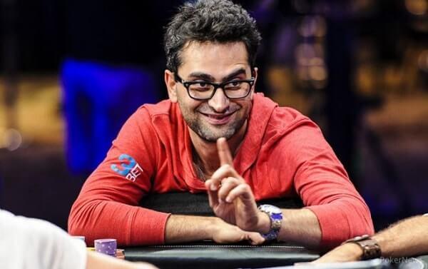 pemain poker dunia antonio esfandiari