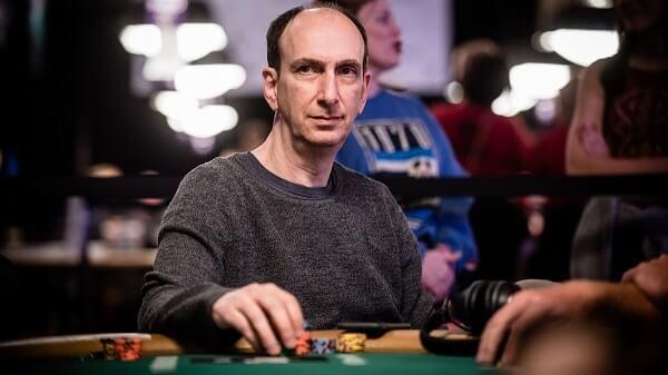 pemain poker dunia erik seidel