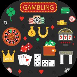 permainan situs poker terpercaya