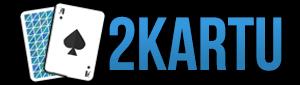2Kartu