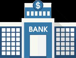 bank pada agen poker uang asli