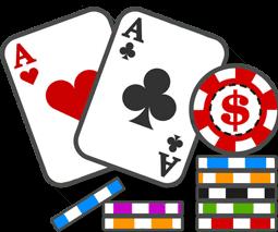 permainan judi poker online dengan uang asli