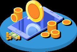 link alternatif poker dengan deposit terjangkau