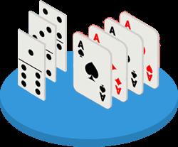 permainan pada link alternatif poker
